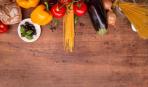Как ваш характер влияет на выбор еды (тест)