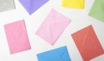 Як правильно розподіляти бюджет сім'ї: метод конвертів