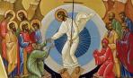 Первое воскресенье после Пасхи: традиции этого важного дня