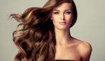 Як повернути волоссю здоров'я після зими: важливі поради