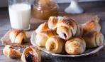 Домашние рогалики: 5 лучших рецептов по версии SMAK.UA