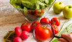 Топ-5 продуктов, в которых полно пестицидов