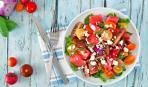 Романтический ужин: 5 лучших рецептов