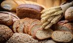 7 хитростей, как спасти черствый хлеб
