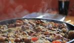 Угадайте национальное мясное блюдо по его названию (тест)