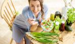 Какой должна быть диета при избыточном холестерине