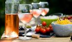 Майские праздники 2018: ТОП-10 рецептов для пикника
