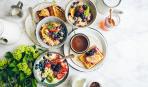 Что есть, чтобы быть бодрым - советы диетолога