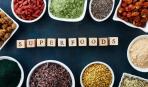 Суперфуды: польза и аналоги – советы диетолога