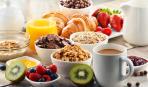 ТОП-5 простых и вкусных рецептов завтрака за 15 минут