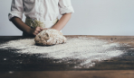 Кулинарный лайфхак: чем заменить разрыхлитель теста