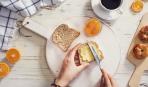 ТОП-5 лучших завтраков для ленивых