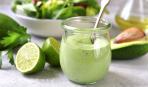 Легкие заправки к салатам: 5 лучших рецептов по версии SMAK.UA