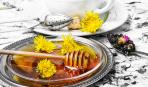 Блюда из одуванчиков: 5 лучших рецептов по версии SMAK.UA