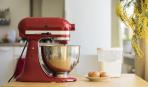 5 кухонных приборов, о покупке которых обычно жалеют