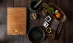 Кто вы: опытный кулинар или новичок? (тест)