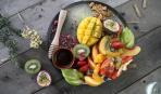 Угадайте название экзотического фрукта по фотографии (тест)
