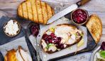 Аппетитные гренки: 5 лучших рецептов по версии SMAK.UA