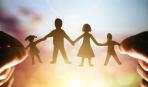15 мая — день семьи: 5 дел, которые важно сделать в этот день