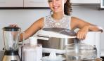 Для чего нужен этот кухонный гаджет? (тест)