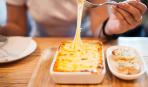 Домашняя лазанья: 7 лучших рецептов по версии SMAK.UA
