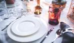 Ужин для «ленивых»: ТОП-5 лучших блюд