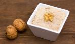 Орехово-сметанный соус: пошаговый рецепт