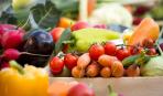 ТОП-5 продуктов способствующих похудению