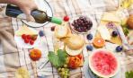 Пикник по-итальянски: готовим 6 замечательных блюд