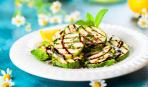 Блюда из кабачков: 7 лучших рецептов по версии SMAK.UA