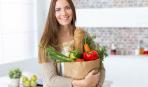 Женское здоровье: что есть, чтобы получить необходимые витамины и минералы