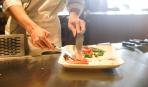 Можете ли вы стать шеф-поваром? (тест)