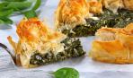 Пирог на Троицу: 5 лучших рецептов по версии SMAK.UA