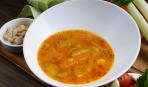 Летний суп: 5 лучших рецептов по версии SMAK.UA