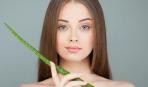 Правда или миф: какие народные рецепты красоты действительно эффективны