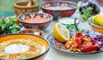 ТОП-5 рецептов для пикника по-турецки