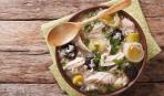 Первые блюда с черносливом: 5 лучших рецептов по версии SMAK.UA
