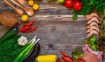 Шпаргалка экономной хозяйки: чем можно заменить дорогие продукты