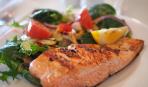 Гарнир к рыбе: 5 лучших рецептов по версии SMAK.UA