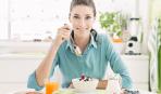 10 наших ошибок, которые убивают витамины в блюдах