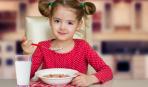 День защиты детей: ТОП-7 рецептов праздничного завтрака