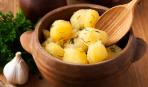 Блюда из молодого картофеля: 5 лучших рецептов по версии SMAK.UA
