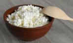 Что приготовить из творога: 3 рецепта вкусных и быстрых блюд