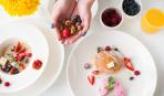 Стоит заменить эти 7 продуктов, как здоровье заметно улучшится