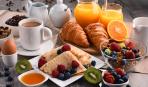 Самые вкусные идеи для летних завтраков