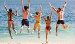 Молодежный отдых в Турции: какой курорт выбрать