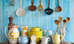 Не тратьте деньги: кухонные новинки, которые нас разочаровали