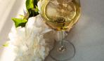 Вино из пионов - чтоб помнить о лете в холодную пору