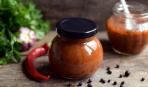 Солянка из кабачков на зиму: пошаговый рецепт