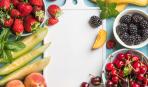 Шоппинг-лист июня: главные сезонные продукты